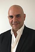 Carlos Eduardo Lopes